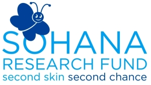 sohana logo