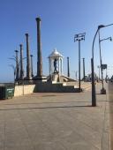 Puducherry / Pondicherry
