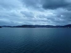 Hello North Island