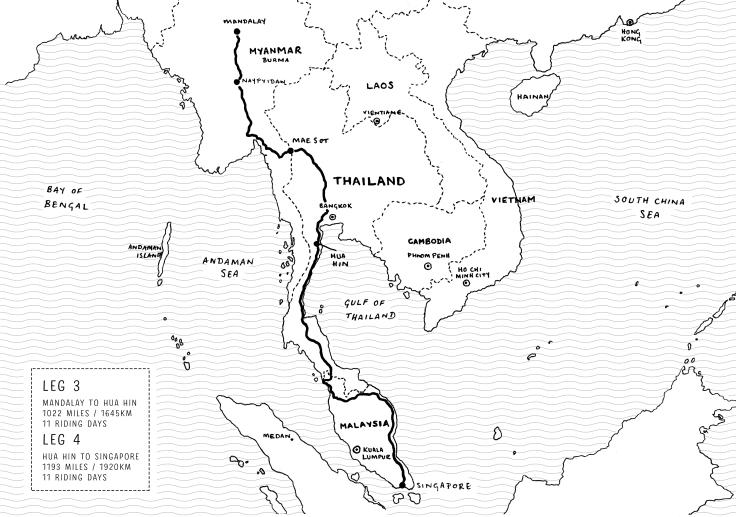 Image 3 - SE Asia