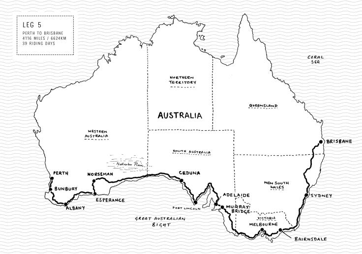 Image 4 - Australia