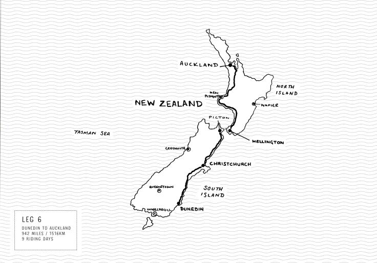 Image 5 - NZ