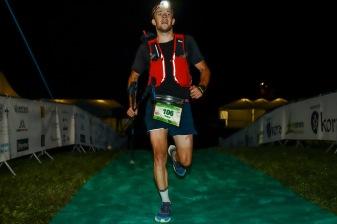 Evergreen Endurance Ultra